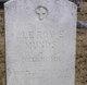"""LeRoy Ernest """"Roy"""" Munds"""