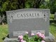"""Profile photo:  Sebastian """"Ben"""" Cassalia"""