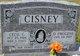 Profile photo:  Cecil C. Cisney