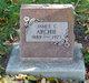 James C. Archie
