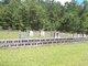 Arnette Cemetery