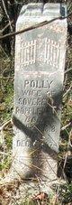 """Mary Jane """"Polly"""" <I>Meredith</I> Popplewell"""