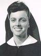 Sr Betty A. Albers