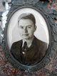 Profile photo:  Sam R Albright