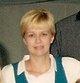 Caryl Osborn