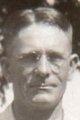 Leonard Frederick Dobrinski