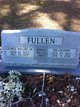 George Williby Fullen, Sr