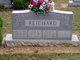 Melvin Eugene Reichard