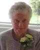 Margaret Ione <I>Stedman</I> Tanner