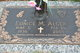 Profile photo:  Eunice May <I>Rogers</I> Alger