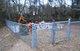 Bee Hive Cemetery