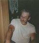 Profile photo:  John H Bash, Jr