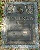 """Profile photo:  Eulogia """"Carmen"""" <I>Adorno-Guadalupe</I> Figueroa"""