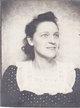 Profile photo:  Helen Martha <I>Wacker</I> Conner