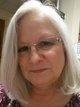 Linda Sellers