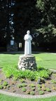 Fr Girard Anthony Bonjean