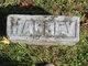 George Harley Mabee