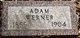 Adam Werner