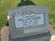 Opal LaVon Sanders