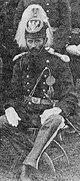 George William Billington