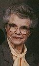 Profile photo:  Louise <I>Lyle</I> Alsop