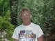 Dennis Wayne Spence