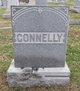 Profile photo:  Anthony F Connelly