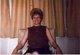 Gloria Bertha <I>LaCroix</I> Clark