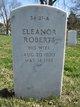 Eleanor <I>Roberts</I> Denneen