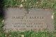 James J Barker