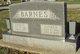 Esther M. <I>Short</I> Barnes