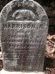 Harrison R Farley