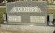 Everett M. Barnes