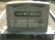 Profile photo:  Adeline <I>Grooms</I> Browne