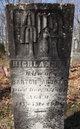 Highland Mary Abbott