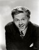Profile photo:  Mickey Rooney