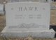 Profile photo:  Charles F Hawk