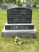 Profile photo:  Mary Ann <I>Jennings</I> Darby