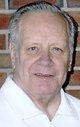David Richard Sajdak