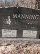 Lois <I>Rimer</I> Manning