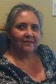 Shirley Ulbrich
