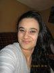 Antoienette Mercado Vaughn