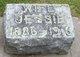 Jessie P. <I>Lyons</I> Abelt