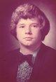 "Profile photo:  Lloyd Montee ""Monty"" Gordon"