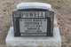 Frederick Thomas Powell