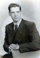 Profile photo:  Harrison Conner, Jr