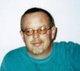 Profile photo:  Bruce Eugene Binkley