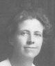 Profile photo:  Alice Bertha <I>Hartshorn</I> Hand
