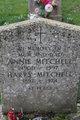 Annie Mitchell