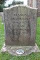 Francis Drummond